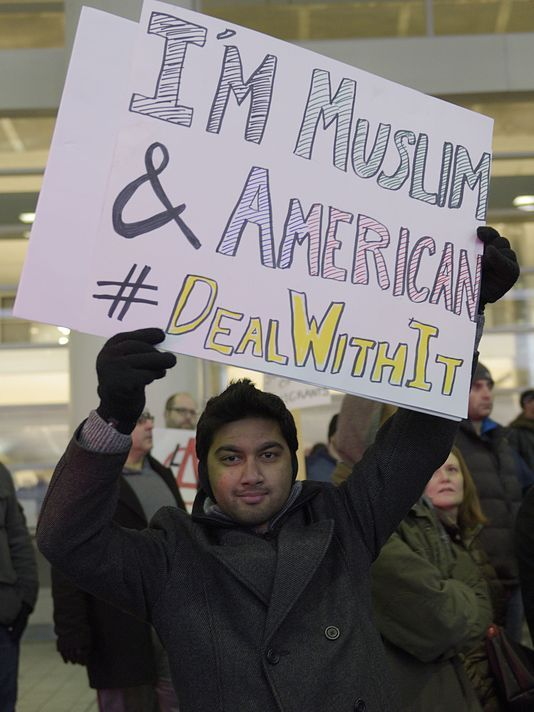 Refugees to U.S., Michigan: Some facts