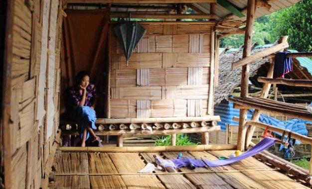 Karen Refugees Wary of Return to Myanmar as Despair Rises in Camps