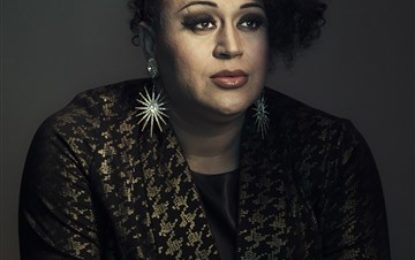 Struggles of LGBTQ refugees highlighted in new photo series
