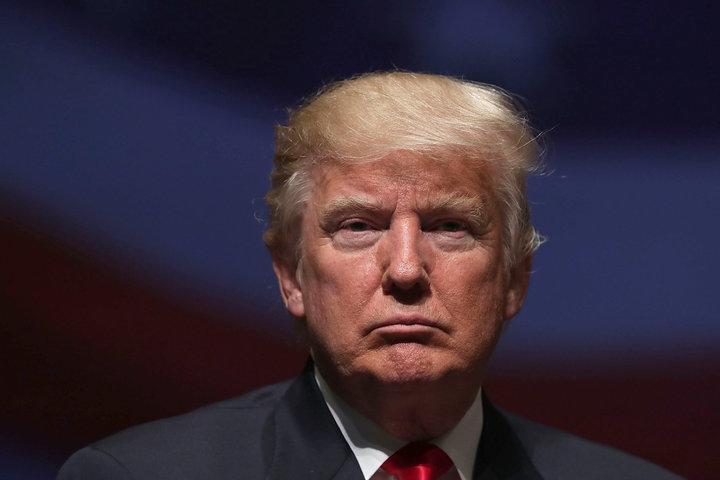 Trump lifts refugee ban, but admissions still plummet, data shows