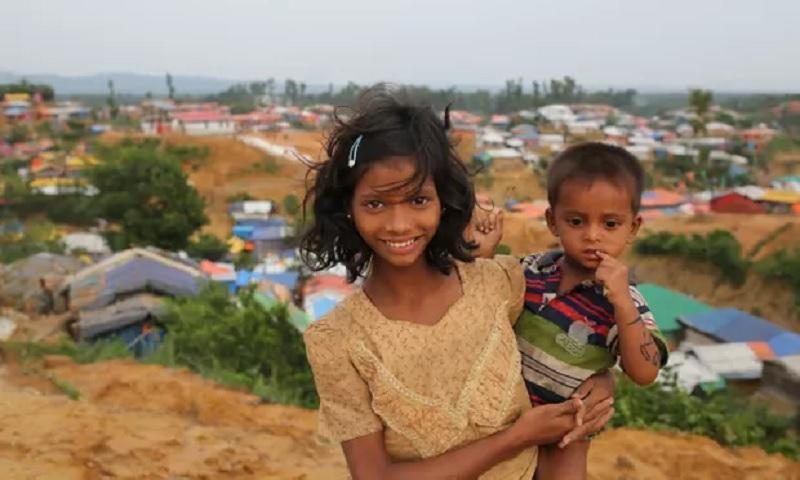 UN criticises Rohingya deal between Myanmar and Bangladesh