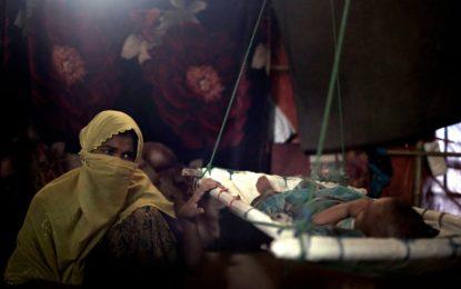 How Bangladesh Made Abortion Safer