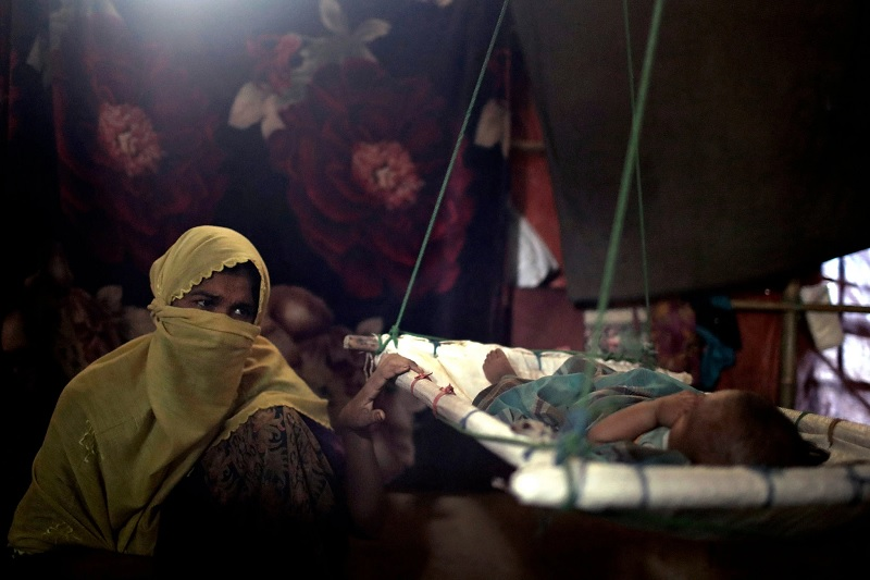How Bangladesh Made Abortion Safer