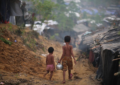 Could Facebook Help To Establish The Burmese Government's Intent To Commit Genocide Against The Rohingya Muslims?