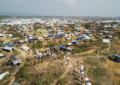 Myanmar's lack of cordiality preventing Rohingya repatriation: FM