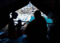 Beyond the Coup in Myanmar: The Views of Rohingya Refugees in Bangladesh
