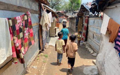 Rohingya refugees struggle for vaccine in COVID-hit India