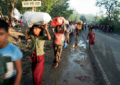 Why World's Bank proposal of integrating the Rohingyas in Bangladesh is unsustainable?