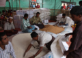 Media Blocked From Camp for Displaced Rohingya